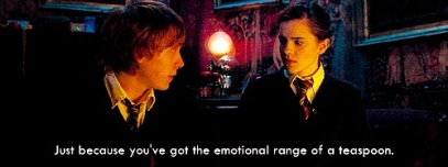Hermione-Just-Because-Youve-Got-The-Emotional-Range-of-Teaspoon-GIF-1433745628