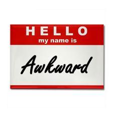 hello_awk